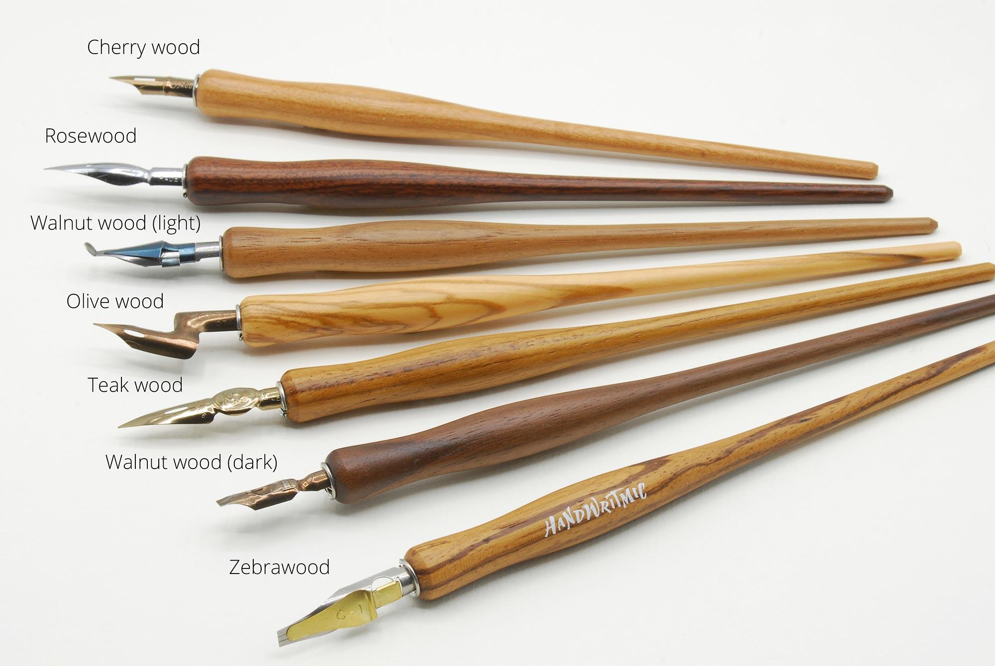 Handwritmic-wooden-penholder-all
