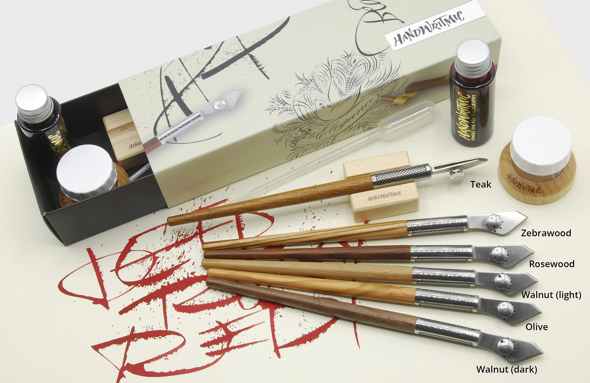 Ruling-pen-art-box-all-woods