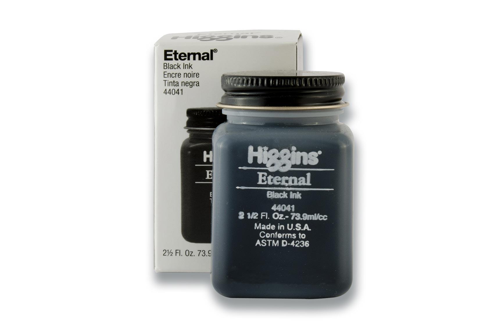 INK-CHA-ET-BLACK-73ml-z0